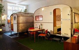 Berlijn_camping-huttenpalast.jpg