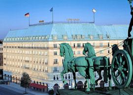 Berlijn_hotel-hotel-adlon-1.jpg