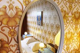 Berlijn_hotel-ostel.jpg