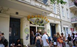 Berlijn_koffie-doubleeye.jpg