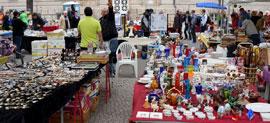 Berlijn_markten--Strasse-des-17.jpg