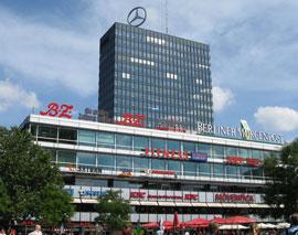 Berlijn_winkelcentra-europa-center-2.jpg