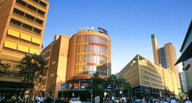 Berlijn_winkelcentra-potsdamer-platz-arkaden.jpg