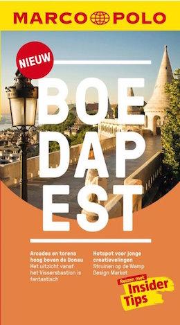 Boedapest_Boeken_Marco_Polo