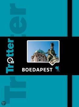 Boeken_Trotter_48_boedapest