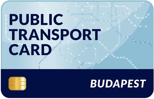 Boedapest_Budapest-card-openbaar-vervoer