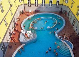 Boedapest_Lukacs-Bath