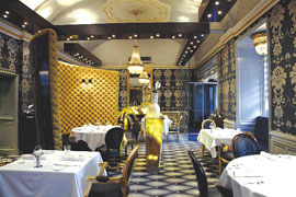 Boedapest_onyx_restaurant