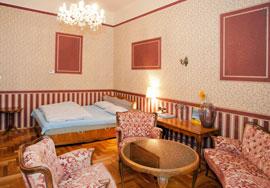 Boedapest_appartement-josephine