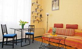 Boedapest_appartementen-Anastasia-appartement.jpg
