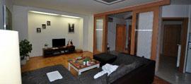 Boedapest_appartementen-innercity-apartments.jpg