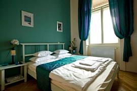 Boedapest_bb---budapest-rooms.jpg