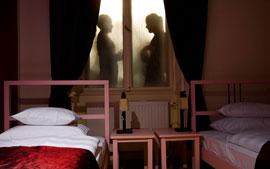 Boedapest_bb---budapest-rooms3.jpg