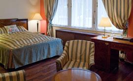 Boedapest_bb---evergreen-bed-breakfast-1g.jpg