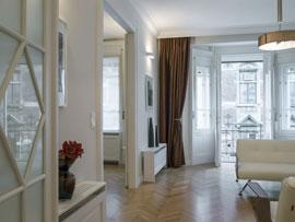 Boedapest_appartement-waytostay