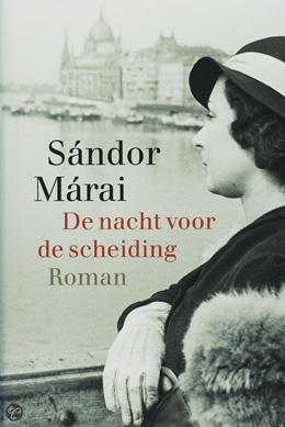 Boedapest_boek-marai-scheiding