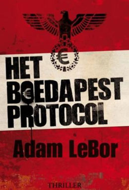 Boedapest_boeken-boedapest-protocol