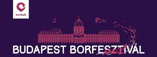 Boedapest_bor-wijnfestival