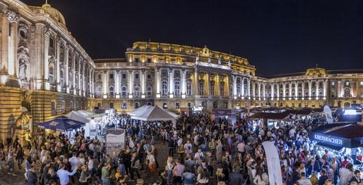 Boedapest_bor-wijn-burcht
