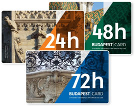 Boedapest_budapest-card