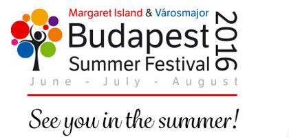 Boedapest_budapest-summer-festival