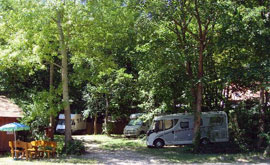 Boedapest_camping-ave-natura.jpg