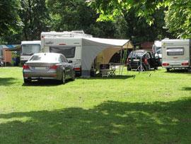 Boedapest_camping-haller-camping.jpg