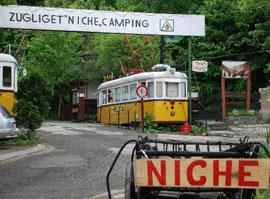 Boedapest_camping-zugligeti-niche-camping.jpg