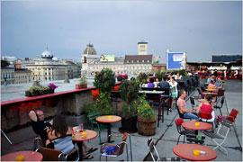 Boedapest_corvinteto