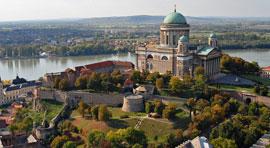 Boedapest_donauknie