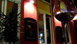 Boedapest_drinken-afe-eklektika-restolounge.jpg