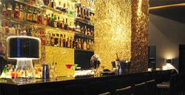 Boedapest_drinken-bar-domby.jpg