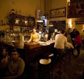 Boedapest_drinken-ruin-Koleves.jpg