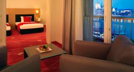 Boedapest_hotel-art-otel-in-Boedapest-.jpg