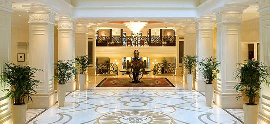 Boedapest_hotel-corinthia