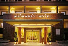 Boedapest_hotel-mamaison-hotel-andrassy.jpg