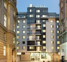 Boedapest_hotel-nh-budapest-city.jpg