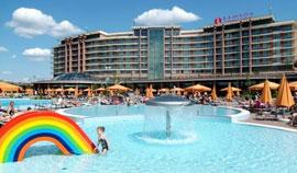 Boedapest_hotel-nh-ramada-resort-aquaworld-budapest-1.jpg