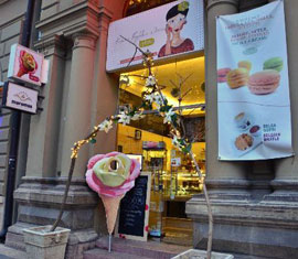 Boedapest_ijs-rosa-gelato.jpg