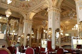 Boedapest_koffie--new-york.jpg