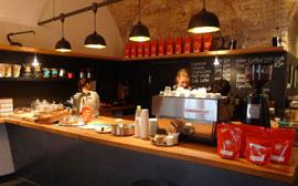 Boedapest_koffie-espresso-embassy-.jpg