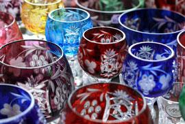 Boedapest_leuke-winkels-ajka-crystal-.jpg