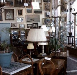 Boedapest_leuke-winkels-bav.jpg
