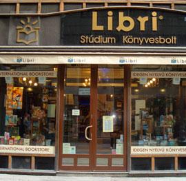 Boedapest_leuke-winkels-boekwinkel.jpg