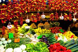 Boedapest_leuke-winkels-culinair.jpg