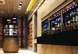 Boedapest_leuke-winkels-cultivini-wine-gallery.jpg