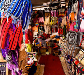 Boedapest_leuke-winkels-folklore-.jpg