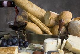 Boedapest_lunch-Lunch-wijn.jpg