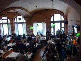 Boedapest_lunch-cafe-kor.jpg