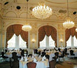 Boedapest_lunch-gundel-restaurant.jpg